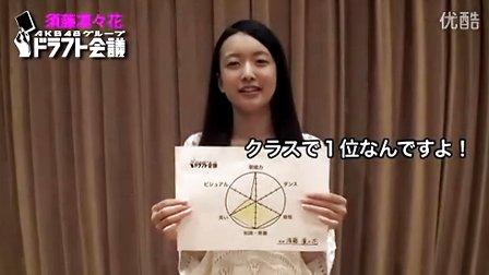 NMB48★4684YouTube動画>9本 ->画像>241枚