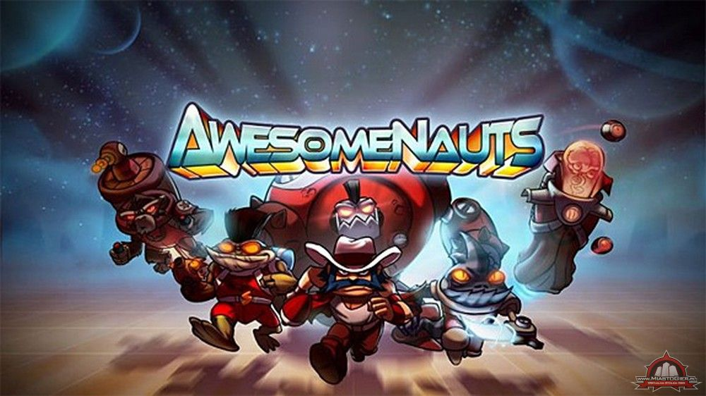 Awesomenauts-80s-References.jpg