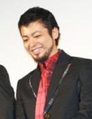smileusijima2.jpg