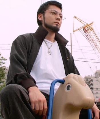 yurayura1.jpg