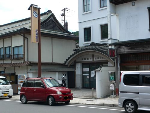 kouyasan0629002_R.jpg
