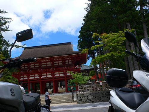 kouyasan0629004_R.jpg