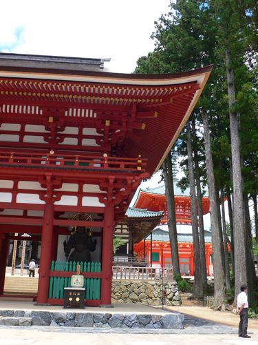 kouyasan0629005_R.jpg