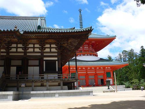 kouyasan0629014_R.jpg