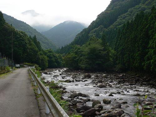 maruyama270615062_R.jpg