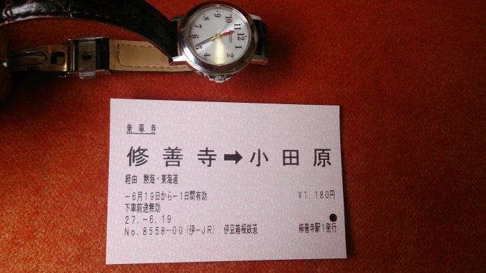 DSC_1601_convert_20150619205838.jpg