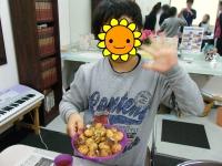 H_20141207-3.jpg