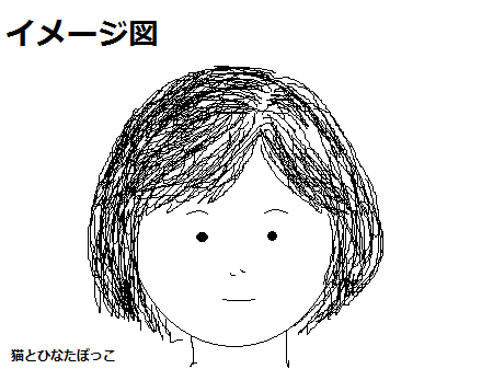 2015107_1.png