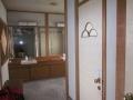 柿右衛門さんちのトイレ