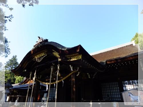 武田神社36