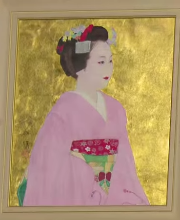 MAIKO6.png