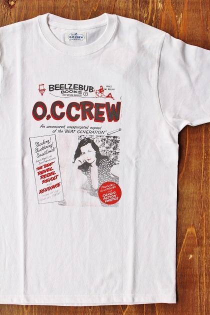 OCCREW BEELZEBUB TEE (3)