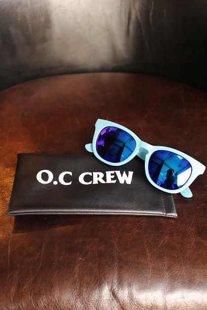 OC CREW RILEY (7)