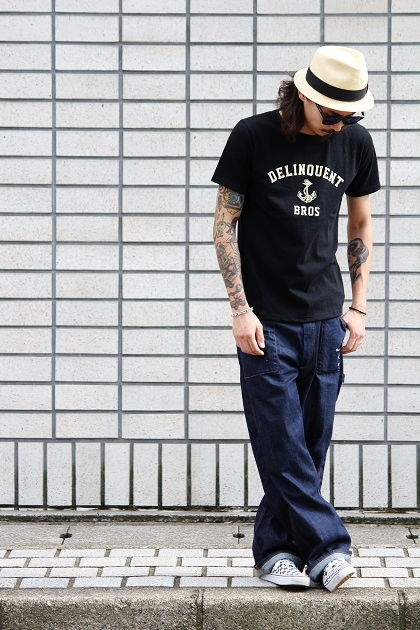 Delinquent Bros 20150702 (7)
