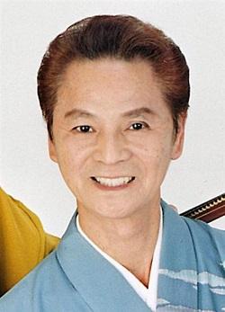 0531漫才師の暁照雄さんが死去