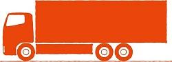 0608重量超過の違反で高槻市の運転手を告発