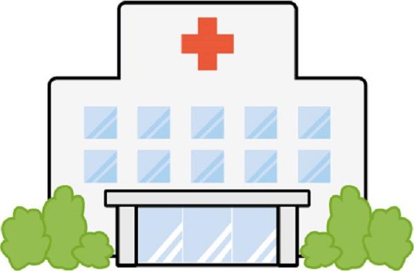 0616市が推進するピロリ菌対策事業