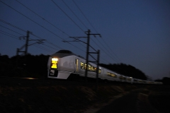 Series 651_299
