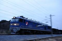 EF510-500_274