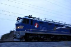 EF510-500_275