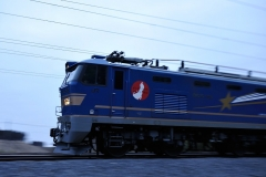 EF510-500_276