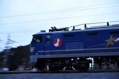 EF510-500_277