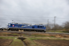 EF510-500_278