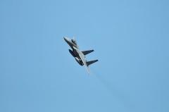 Hyakuri AB_F-15J_349