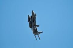 Hyakuri AB_F-15J_350