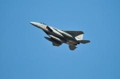 Hyakuri AB_F-15J_353