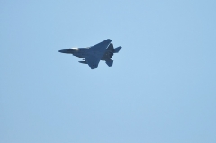 Hyakuri AB_F-15J_355