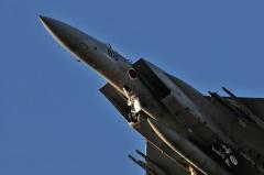 Hyakuri AB_F-15J_357