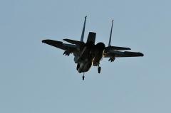 Hyakuri AB_F-15J_359