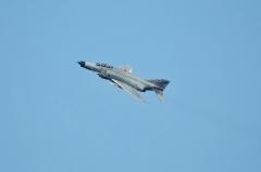 Hyakuri AB_F-4EJ_354