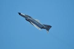 Hyakuri AB_F-4EJ_355