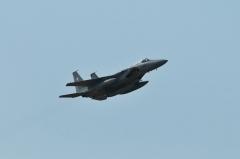 Hyakuri AB_F-15J_352