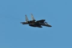 Hyakuri AB_F-15J_354