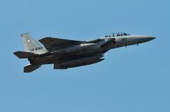 Hyakuri AB_F-15DJ_55