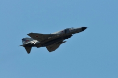 Hyakuri AB_F-4EJ_356