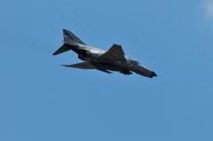 Hyakuri AB_F-4EJ_358