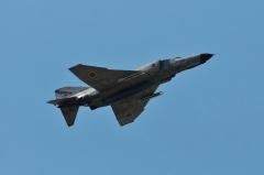 Hyakuri AB_F-4EJ_360