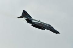 Hyakuri AB_F-4EJ_362