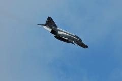 Hyakuri AB_F-4EJ_363