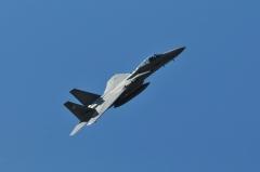 Hyakuri AB_F-15J_356