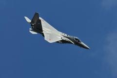 Hyakuri AB_F-15J_358
