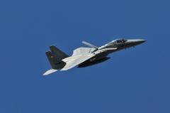 Hyakuri AB_F-15J_360