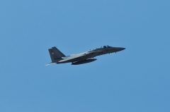 Hyakuri AB_F-15J_362
