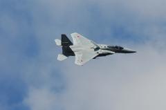 Hyakuri AB_F-15J_364