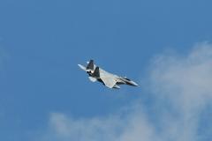 Hyakuri AB_F-15J_365
