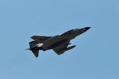 Hyakuri AB_RF-4E_159